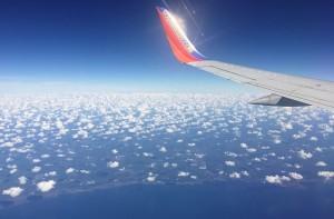airplane-1839096_640