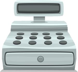cash-register-576160_640