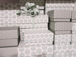 gifts-1885027_640