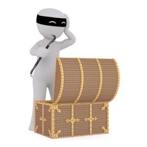 thief-1825712_640