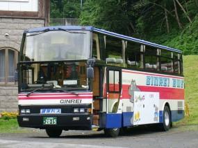 bus-708743_640