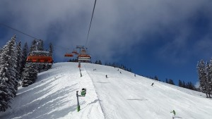 chairlift-2080001_640