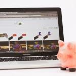 piggy-bank-1047228_640 (1)