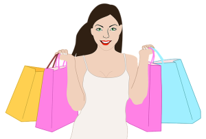 shopping-1073449_640