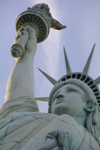 statue-of-liberty-500700_640
