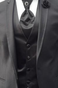 suit-1971662_640